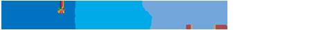 Gestión Abierta Logo